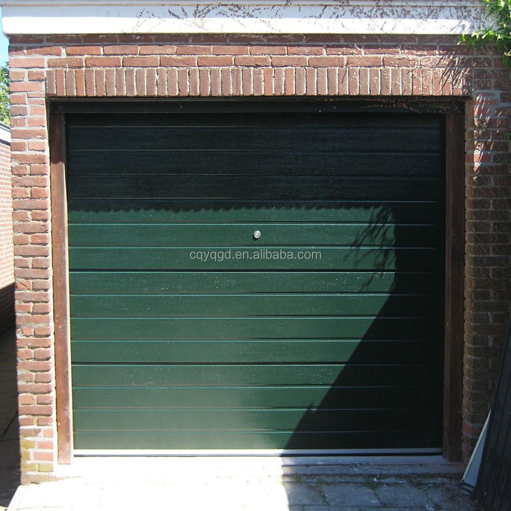Garage Door Prices 28 Images Best Quality Aluminum