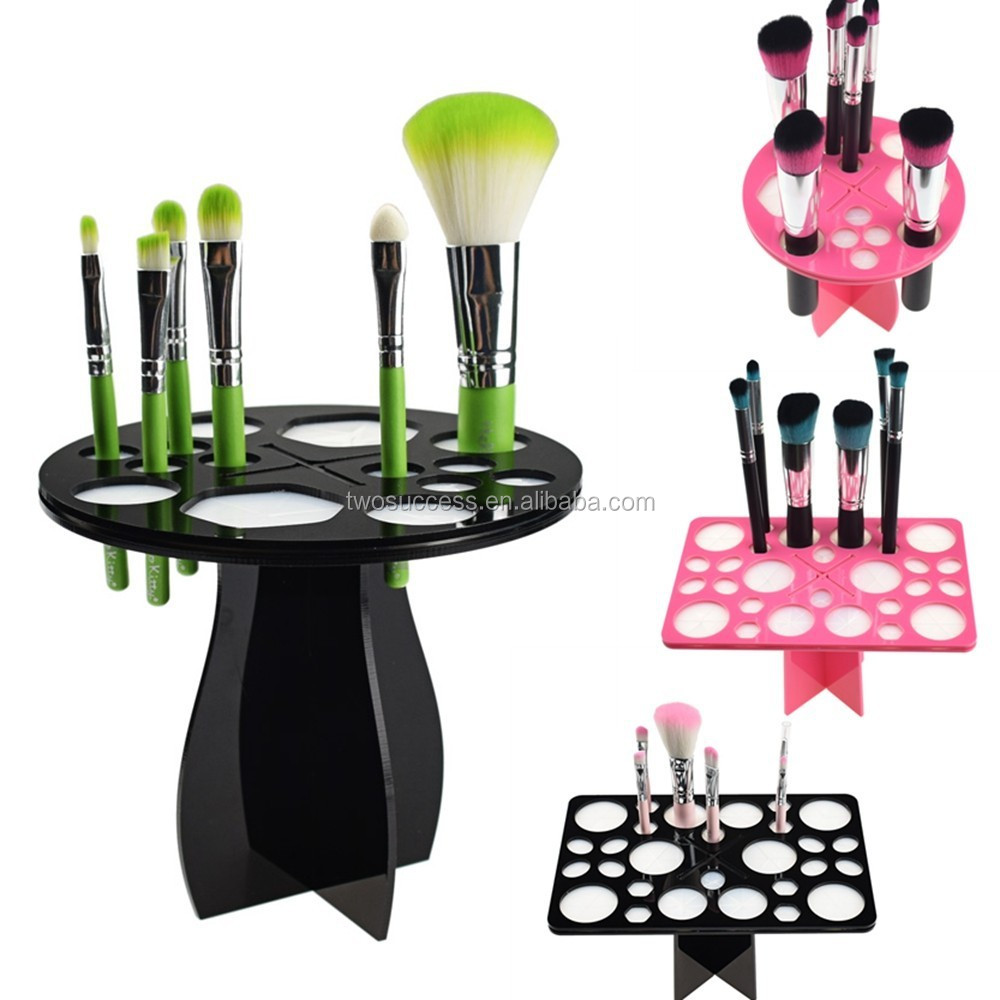 foldable makeup brush holder (5)