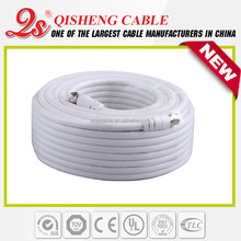 high quality competitive OEM ceiling heating cable in China