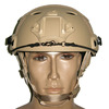 The new high quality tactical war game motorcycle helmet paratroopers helmet