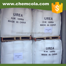 Supply low price urea fertilizer manufacturer Granular/Prilled n 46%