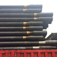 BAOSTEEL Seamless pipe API 5L L320 or X46 line pipe