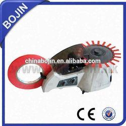 New arrival pvc electronic tape dispenser