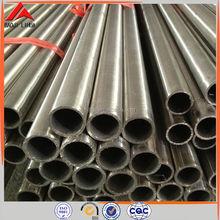 "1 3/8"" x .065"" thickness x 24"" alloys titanium pipe"