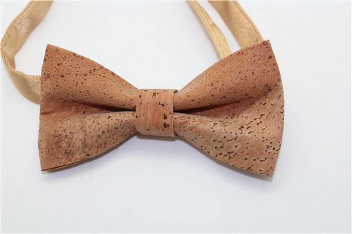 BOS16010605 cork bow tie (11).jpg