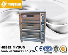 vendita calda da forno coperta forno macchina 2015