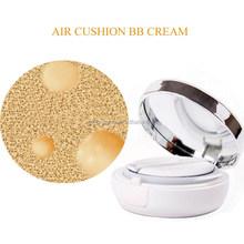 Air cushion BB cream waterproof long lasting