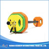 Fitness Body Pump Set for Sale