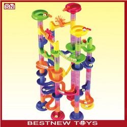 Building block puzzle design machine po co yo building block toys for kids