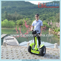 NEW handless 50cc moped 50cc scooter classic scooter 50ccwith app function