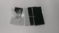 butyl mastic sheet 2.5mm*7cm*11cm