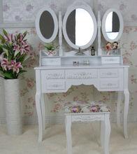Modern Wood Dressing Table Wood Furniture Design Dresser Table