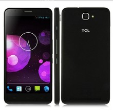 Octa Core 1gb 8bg IPS Touch Screen 5.0 inch TCL S720 Mobile Phone