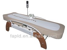 Thermal Physical Therapy Table PLD-6018Y (With MP3 player)