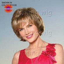 best sell remy wig may may virgin human hair indian wigNYHWIG-756