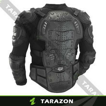 Protection Jacket For Motorcycle Parts