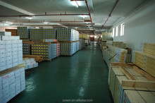 cheap air freight agent from China to Koh Samui Thailand --- cherry