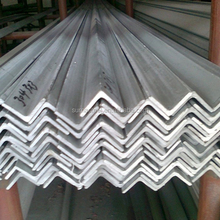 full size equal carbon steel angle iron