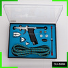 Pistol airbrush kit model paint airbrush gun hot model airbrush