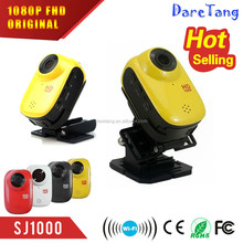 NEW model hidden camera / car camera in the world and have wifi action camera