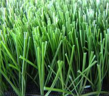artificial turf grass field hockey artificial turf fire resistant artificial grass