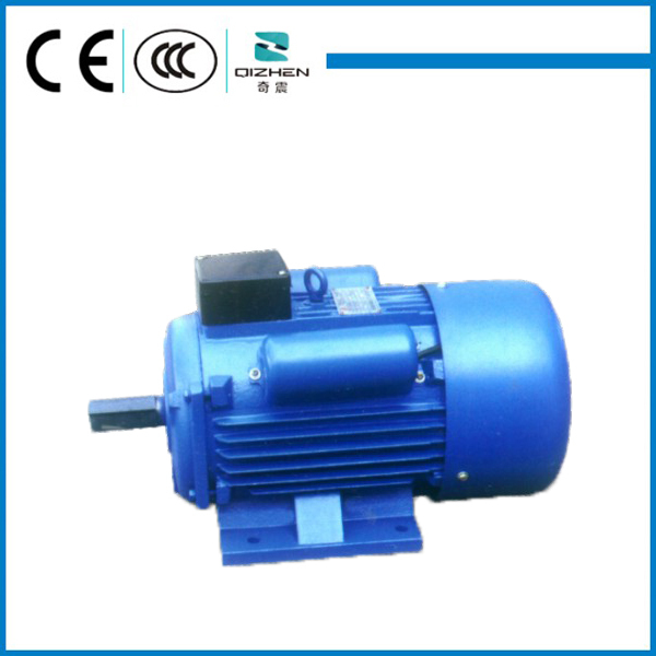 Yl Series Single Phase Electric Ac Synchronous Motor Buy
