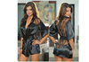 /product-gs/top-sale-sexy-lingerie-babydoll-first-night-sexy-dress-60291468490.html