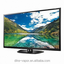 """High quality cheap Chinese TV 42"""""""