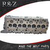Auto diesel engine cylinder head for Mitsubishi 4D56