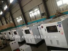 Mining!!! 50HZ Yangdong Open Type Diesel Generators for sale