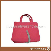 Factory price alibaba manufacturer newly pp woven cotton bag packing rice FL-CB00755
