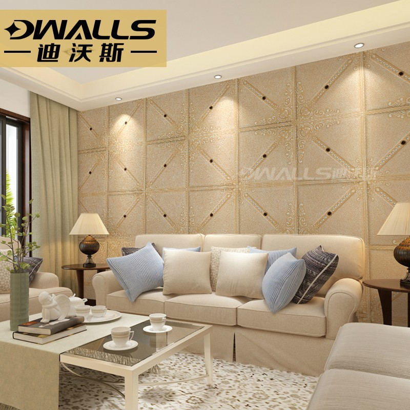 Leather Wall Paneling : New d leather wall panels in comfortable pu