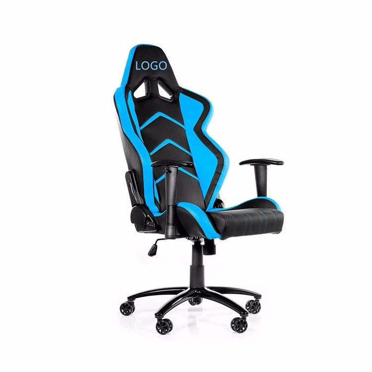 Cibercaf s h roe lol gaming profesional silla silla para for Sillas para dormir