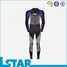 Latest selection of wetsuits mens