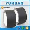 Wholesale China Manufacturer Strong Adhesive Free Samples Matt Gaffer Tape
