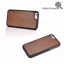 Hot new products Natural clear protective hard case cover for iphone 6