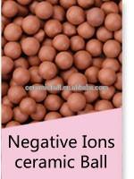 brita ceramic balls alkaline water,alkaline ceramic mineral balls water filter,rich hydrogen ceramic balls alkaline water