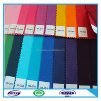full process trade assurance high quality competitive price all colors jewelry box lining fabric