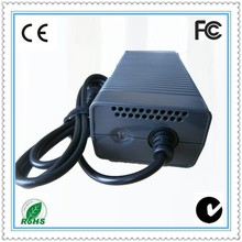 charger 13V 15A DC adapter 5.5mm 2.5mm Connector
