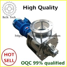 super good quality and cheap rising stem gate valves