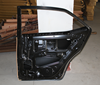 Auto accessories & car body parts & car spare parts door for toyota corolla ALTIS 2014 2015
