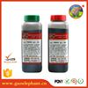 Water Baesd Glue Epoxy Hard Glue Acrylic Epoxy Resin Glue