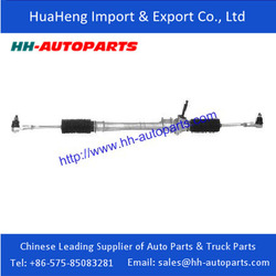 Quick steering rack and pinion gears parts Pride KK151-32-110 LHD