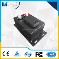 16V 108F Super capacitor Module, Ultracapacitor for Micro-grid Power System/ UPS/ Automatic Message Recording