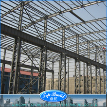Anti-knock Top Build Brand prefabricated portable mobile warehouses with crane