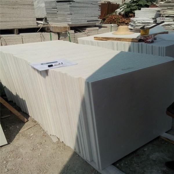 Decoratieve marmeren vloeren bruin marmeren tegels wit marmer marmer product id 60225523768 - Marmeren vloeren ...