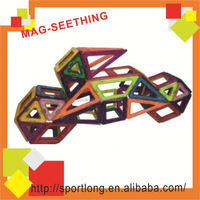 2014 Baby Magnetic Products Toy