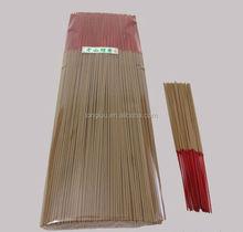Acura a granel de madera de sándalo A2 voces Natural del templo de madera vestido especial BangXiang palo de bambú 500 g ZC-002