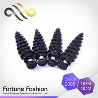 Portable Low Price Portable And Endurable Braids Weave Layers Hair Extensions Germany On Weft