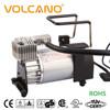 Portable car tire inflator pump electric air pressure pumps hot sale in 2015
